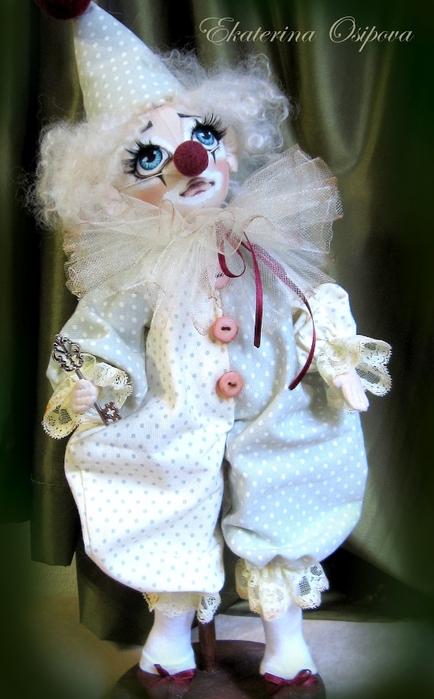 куклы Осиповой Екатерины (25) (434x700, 217Kb)
