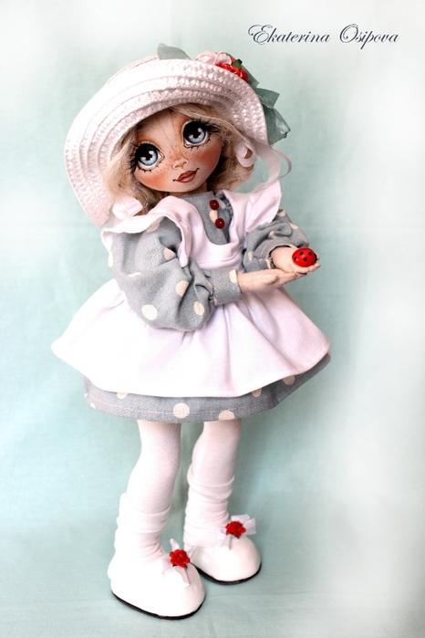 куклы Осиповой Екатерины (27) (466x700, 175Kb)