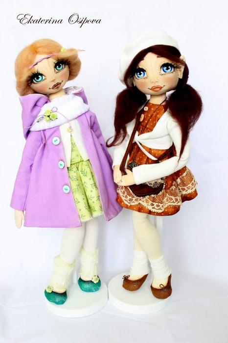 куклы Осиповой Екатерины (30) (466x700, 194Kb)