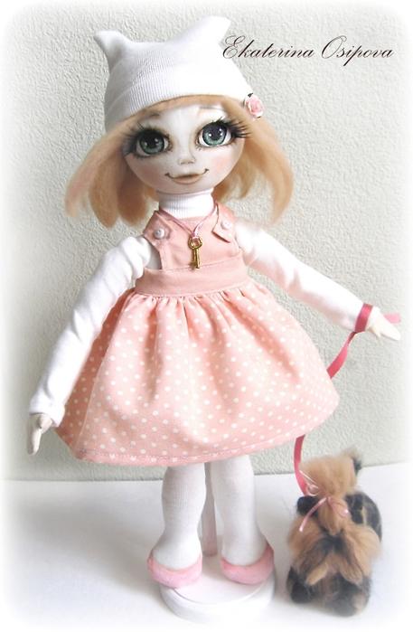 куклы Осиповой Екатерины (32) (457x700, 203Kb)