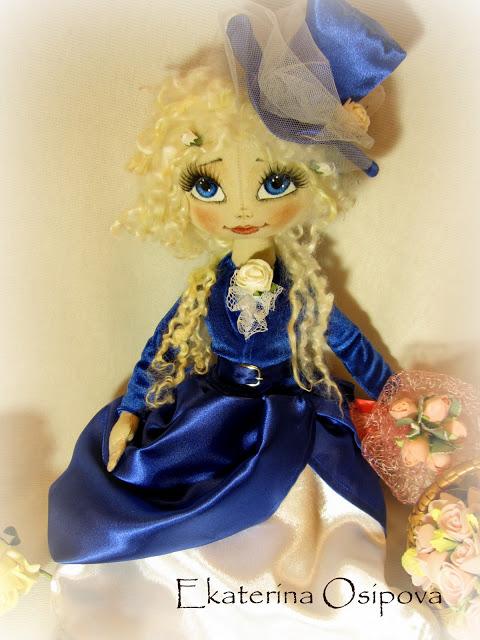 куклы Осиповой Екатерины (34) (480x640, 93Kb)