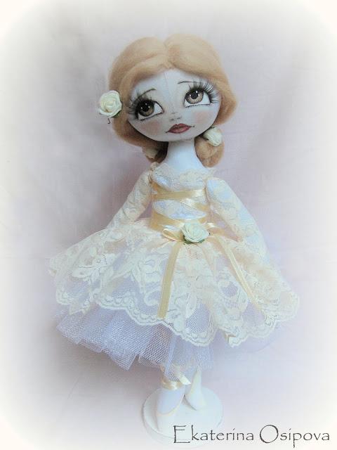 куклы Осиповой Екатерины (36) (480x640, 59Kb)
