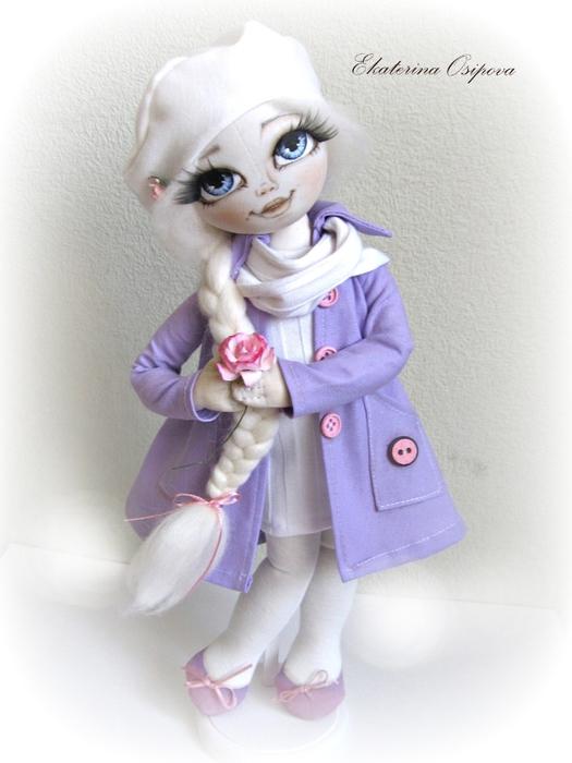 куклы Осиповой Екатерины (38) (525x700, 205Kb)