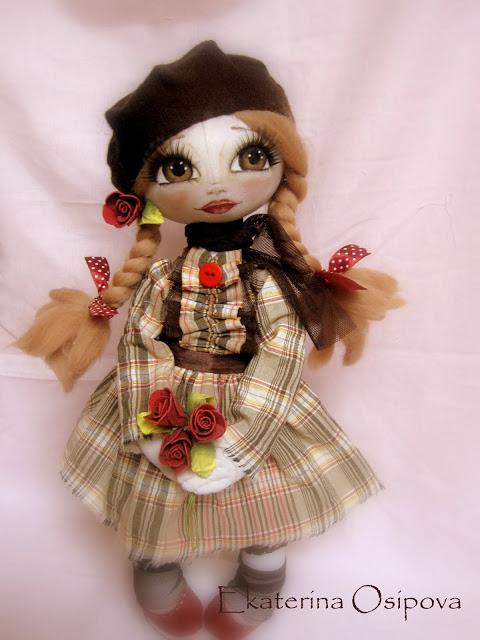 куклы Осиповой Екатерины (40) (480x640, 79Kb)
