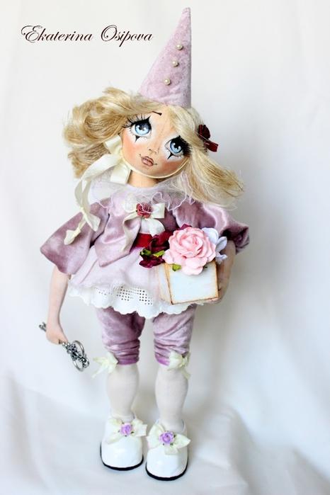 куклы Осиповой Екатерины (42) (466x700, 169Kb)