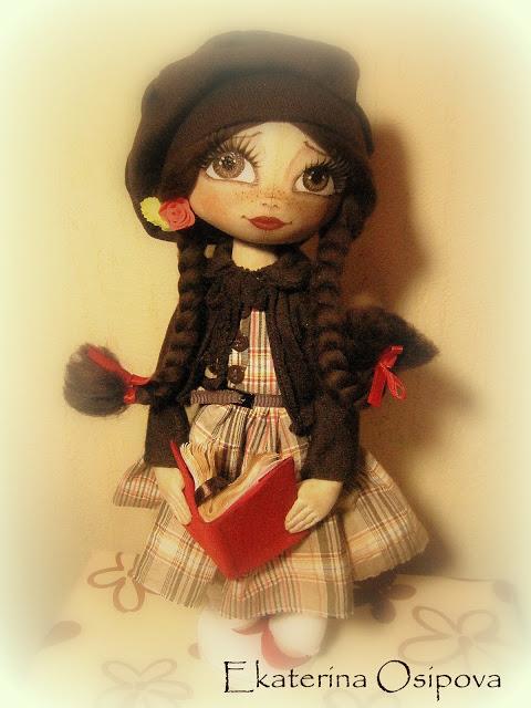 куклы Осиповой Екатерины (45) (480x640, 85Kb)