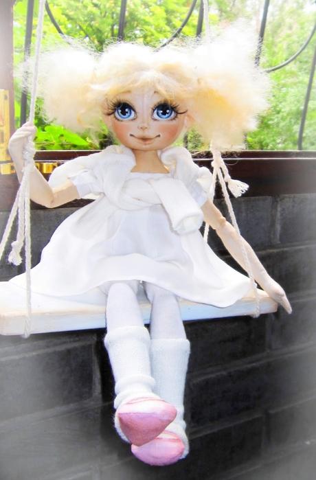 куклы Осиповой Екатерины (48) (460x700, 208Kb)