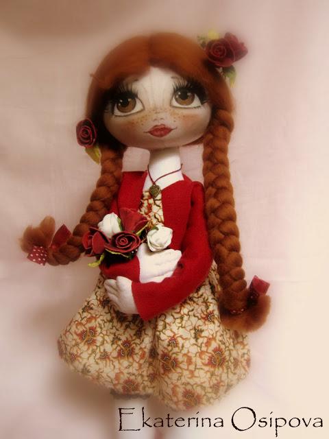 куклы Осиповой Екатерины (50) (480x640, 72Kb)