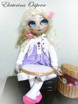 куклы Осиповой Екатерины (52) (253x337, 49Kb)