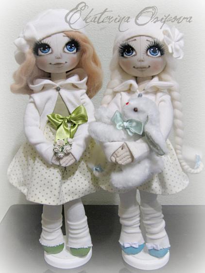 куклы Осиповой Екатерины (54) (422x563, 103Kb)
