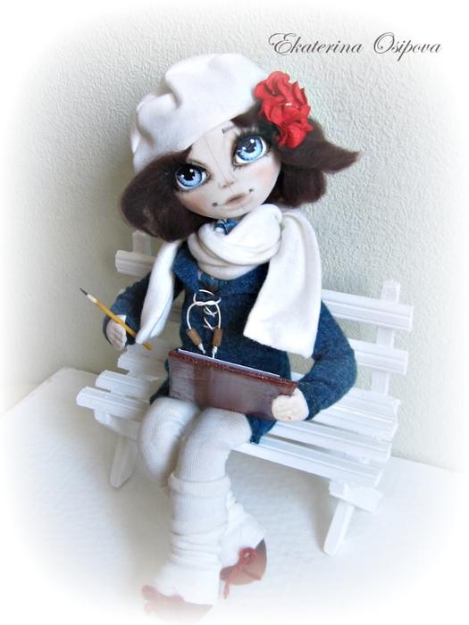 куклы Осиповой Екатерины (57) (525x700, 213Kb)