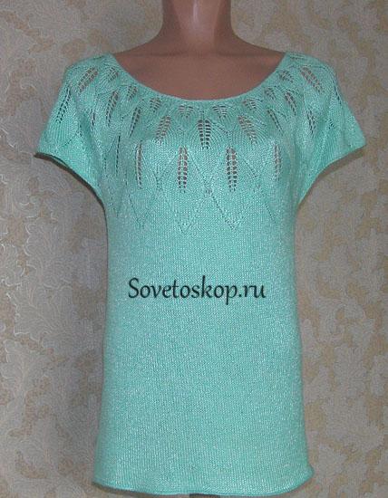 koftochka1234599995 (428x550, 103Kb)