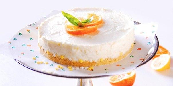 Апельсиновый пирог (604x302, 27Kb)