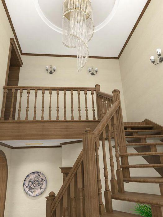 лестница (525x700, 51Kb)
