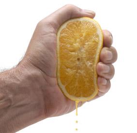лимон (283x274, 33Kb)
