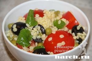 makaroniy-salat-milano_3 (300x200, 48Kb)