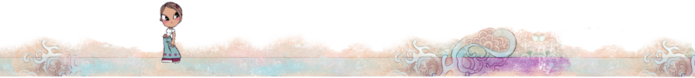header (700x78, 68Kb)