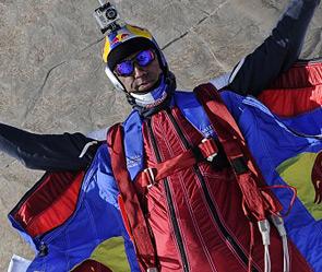 Русский альпинист прыгнул с Эвереста (295x249, 44Kb)