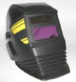 Маска сварщика (150x162, 20Kb)