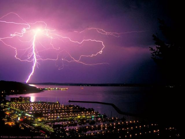 extreme_weather_28 (640x480, 30Kb)