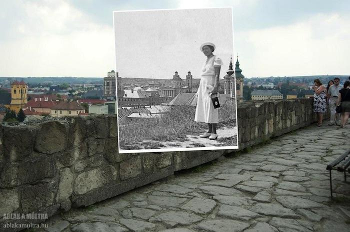 Kerényi Zoltán окно в прошлое фото 6 (700x465, 104Kb)
