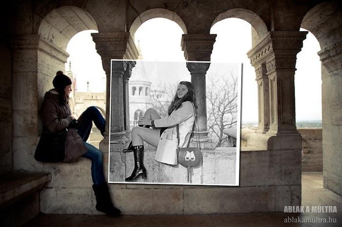 Kerényi Zoltán окно в прошлое фото 8 (700x466, 97Kb)