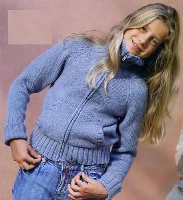 Minilady магазин одежды миниатюрных размеров - giftoman ru