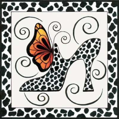 Stephanie-Stouffer-Shoe-Butterfly-42683 (400x400, 61Kb)