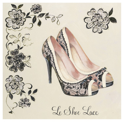 fabiano-marco-le-shoe-lace (400x394, 58Kb)