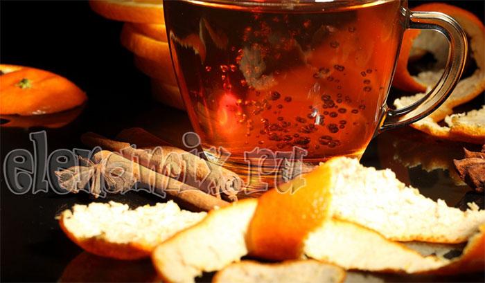 апельсин/4348076_apelsin (700x409, 71Kb)