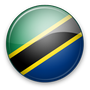 Tanzania (90x90, 15Kb)