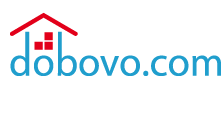 logo (221x120, 5Kb)