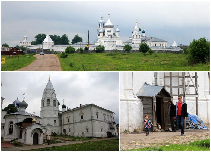 2013 05 25-26 Переславль-Залесский3 (700x505, 451Kb)