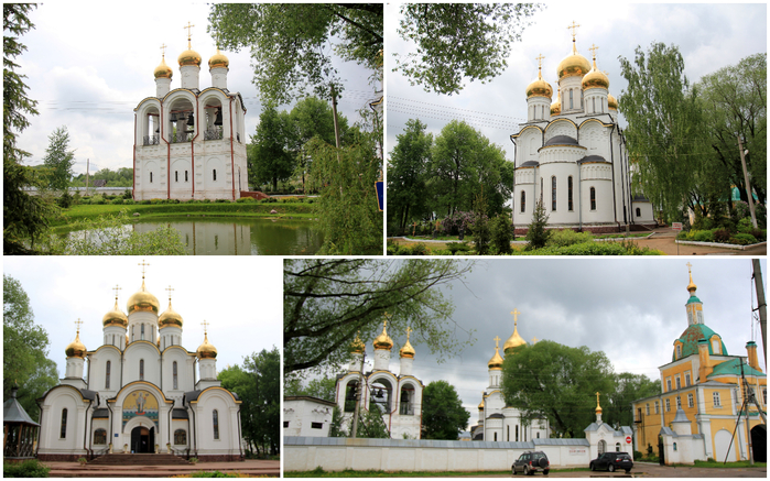 2013 05 25-26 Переславль-Залесский4 (700x437, 451Kb)