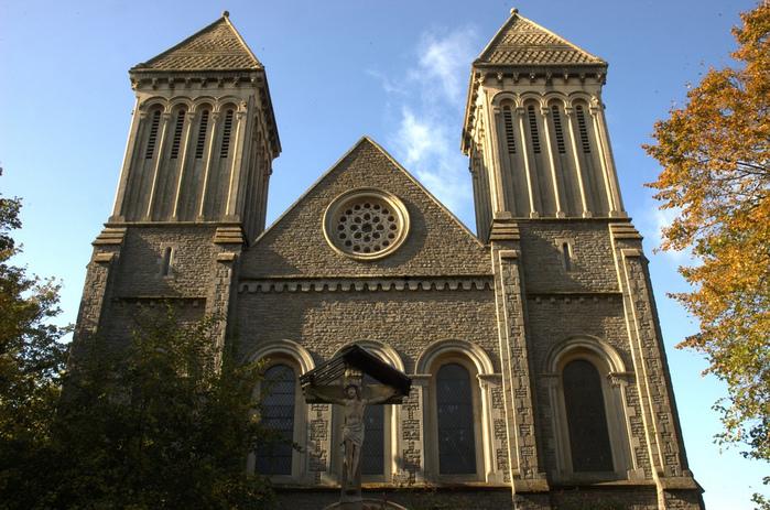 St_Mary's_Church_Bute_Street_Cardiff (700x463, 236Kb)
