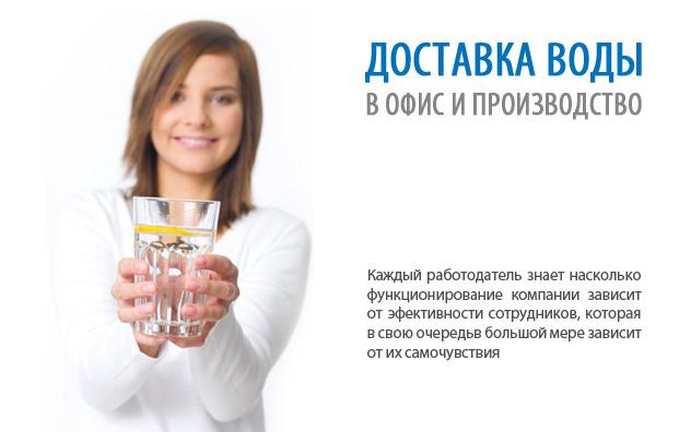 p1_ru (632x396, 71Kb)