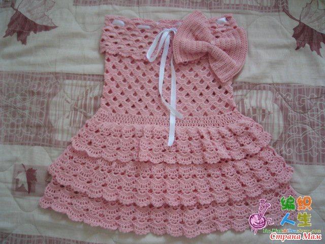 модные платья дляполных в париже