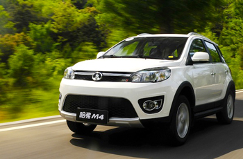 Great Wall Haval M4 (350x230, 96Kb)