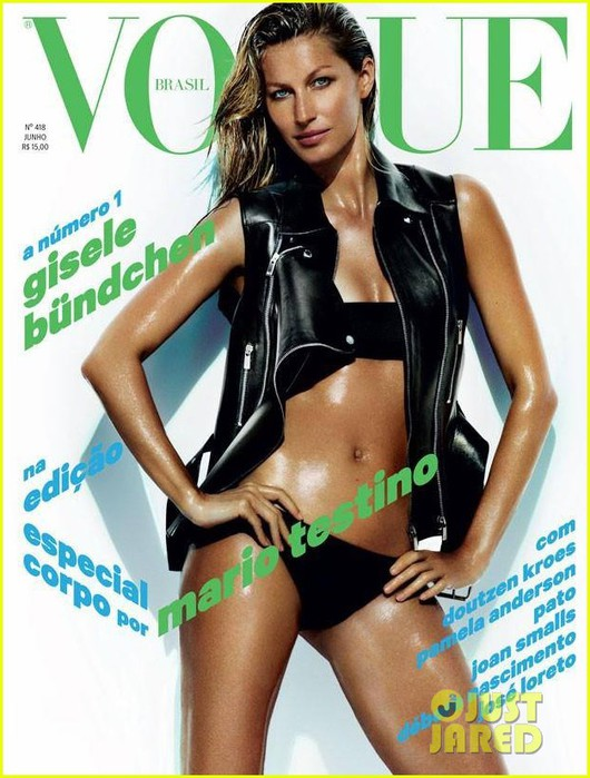 gisele-bundchen-covers-vogue-brasil-01 (530x700, 102Kb)