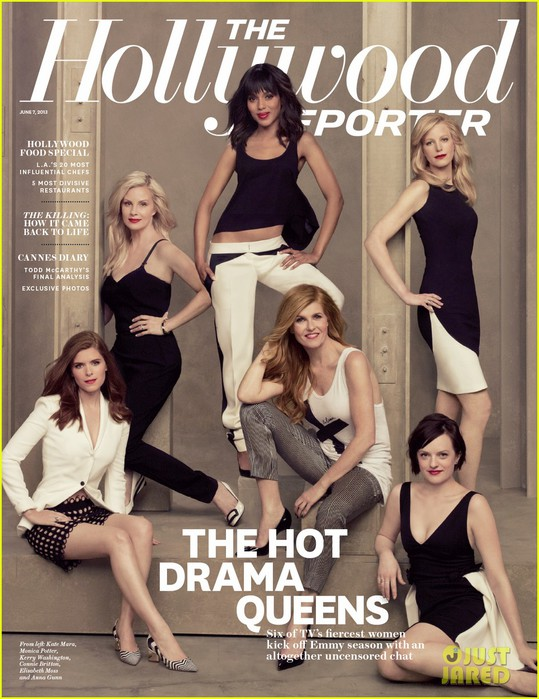 kerry-washington-elisabeth-moss-cover-thr-01 (539x700, 113Kb)