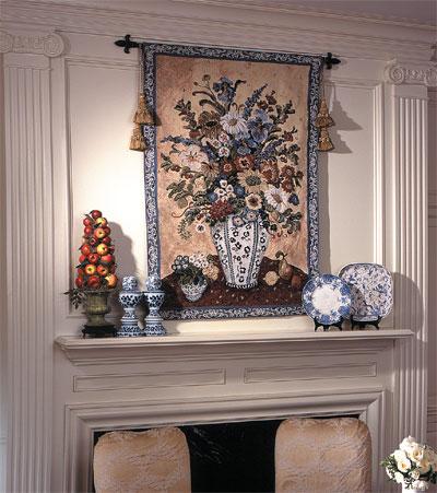 tapestry_Tapestry (400x451, 54Kb)