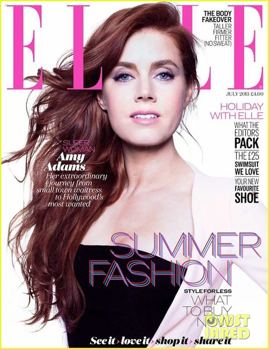 amy-adams-covers-elle-uk-july-2013-05 (540x700, 112Kb)