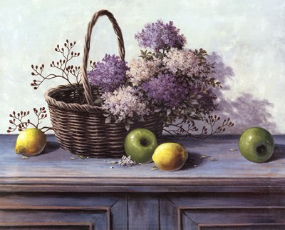 basket-of-purple-flowers-by-t-c-chiu-436898 (400x322, 39Kb)