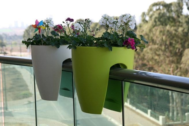 greenbo-modern-balcony-planters-1 (656x438, 181Kb)