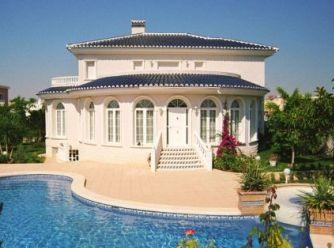 Купить недвижимость за рубежом/2741434_21 (334x248, 19Kb)