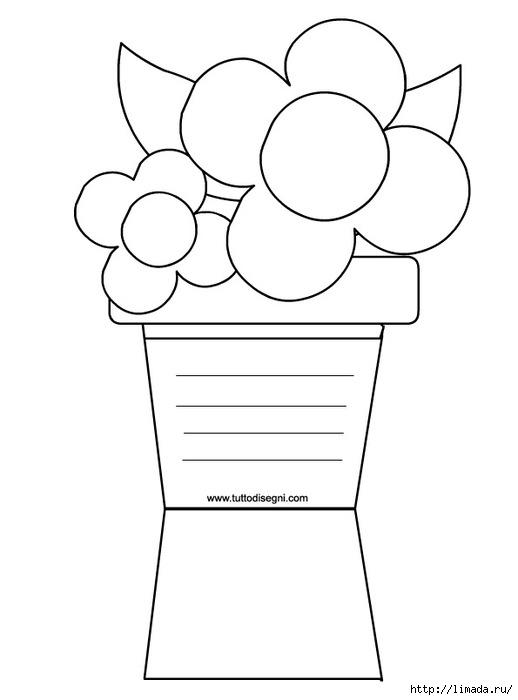 biglietto-vaso-fiori (518x700, 59Kb)
