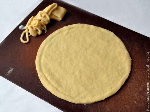 вишневый пирог (10) (600x450, 51Kb)