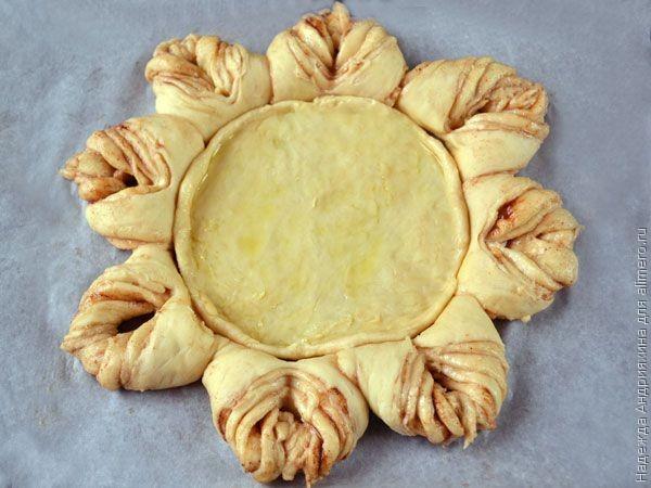 вишневый пирог (14) (600x450, 68Kb)
