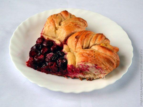 вишневый пирог (16) (600x450, 48Kb)