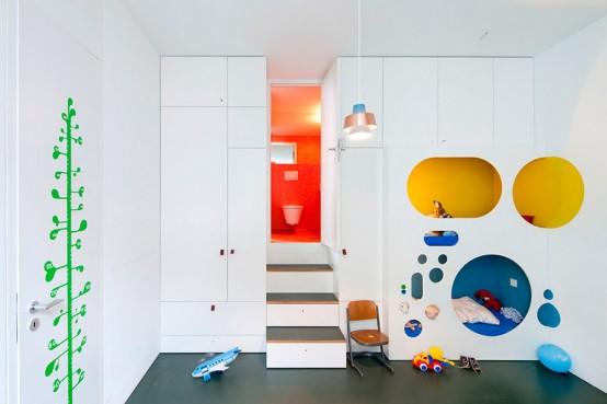 fun-and-cute-kids-bedroom-designs-4-554x369 (554x369, 37Kb)